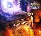 Yahweh by Stryper