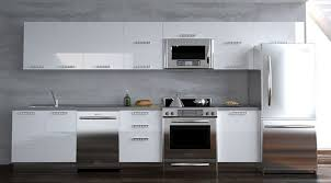 green kitchen cabinets couchableco: modern kitchen  inspired ideas for modern kitchen cabinets online modern kitchen cabinets