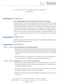 cvsintellect com the résumé specialists online cv maker modern online resume maker template