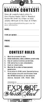 raffle entry template related keywords raffle entry template contest entry form template baking