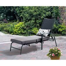 mainstays patio furniture alexandria balcony set high quality patio furniture