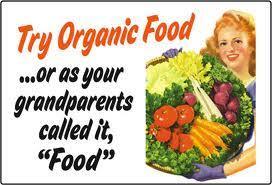 RawEssence: 165 Delicious #Recipes for Raw Living • Mommy's Memorandum via Relatably.com