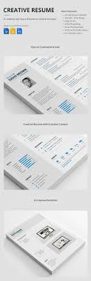online resume write resume online resume sample template how 25 creative resume templates to land a new job in style how to set up resume