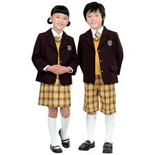 school uniform free persuasive essay samples and examples school uniform