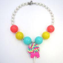 Best value Dress <b>Lollipop</b> – Great deals on Dress <b>Lollipop</b> from ...