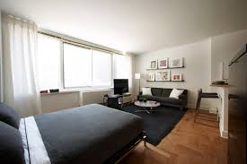 Modern One Bedroom Apartment Design Awesome Studio Bedroom Designs Have Studio Apartment Decorating