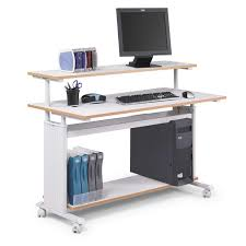 home office small home office desk small business home office custom home office design ideas business office layout ideas office design