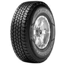 <b>Goodyear Wrangler All-Terrain Adventure</b> | Canadian Tire