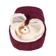Lovely Slipper Design Pet <b>Cat</b> Dog's Baby Princess <b>Bed</b> Nest Small ...