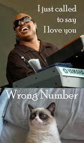 Funny song memes on Pinterest | Misheard Lyrics, Friday Humor and Meme via Relatably.com