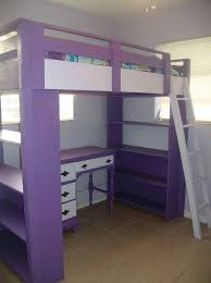 1000 ideas about desk under bed on pinterest under bed mirror over bed and green bedroom paint bunk beds desk drawers