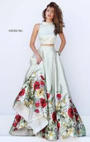 636 Best Beautiful Dresses images in 2019 | Beautiful dresses ...