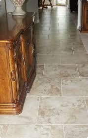 Best Type Of Flooring For Kitchen 17 Best Ideas About Best Flooring For Kitchen On Pinterest Best