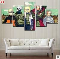<b>Anime Picture</b> Frames for Sale