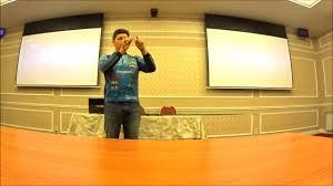 Алексей Шанин о <b>воблере Pontoon21 Kalikana Dun</b> - YouTube