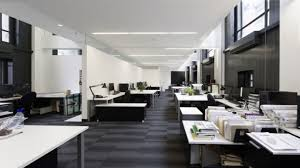 modern home office ideas photo contemporary office beautiful luxury office ideas design your home beautiful office designs