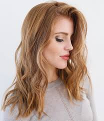 Hair Style Highlights 60 stunning shades of strawberry blonde hair color 2461 by wearticles.com