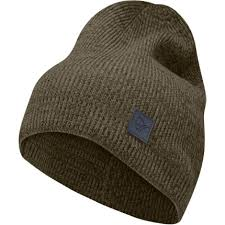 Norrøna /29 Thin Marl Knit Beanie Теплые шапки - Wiggle Россия