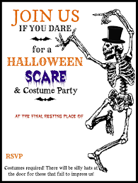 halloween party invitation templates ctsfashion com halloween party invitation templates disneyforever hd
