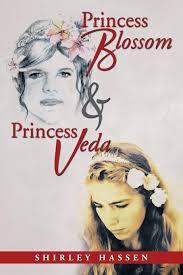 <b>princess</b> | shkolnie-lesnichestva.ru