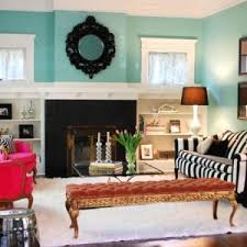inspiring interior design ideas living room eclectic and also eclectic decorating beautiful eclectic style decorating ideas charming eclectic living room ideas