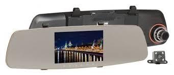 Купить <b>Видеорегистратор RECXON IQ-5 New</b> по выгодной цене ...