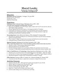 resume entry level new grad consulting resume entry level new grad