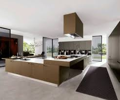kitchen modern cabinets designs: beauteous new home designs latest modern kitchen cabinets designs best ideas top kitchen designers kitchen design