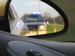 asking for your dui lawyer after you get pulled over by the police there are many probable causes for anyone to get pulled over by a police officer and the one common reasons is driving under influence also called dui