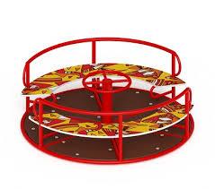 Купить <b>детские игровые площадки</b> и комплексы | Самара