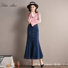 <b>Free Shipping</b> New 2019 <b>Women's</b> Clothing <b>Spring Summer</b> Denim ...
