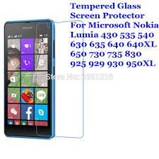best top premium <b>tempered glass screen protector</b> for 535 list and ...
