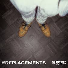 The <b>Replacements: The Sire</b> Years. Norman Records UK
