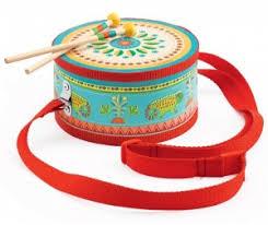 <b>Деревянные игрушки Djeco</b>: каталог, цены, продажа с доставкой ...