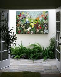 designs outdoor wall art:  ideas about outdoor wall art on pinterest metal wall art butterfly wall and modern outdoor wall art