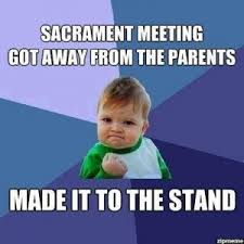 Mormon-LDS-Meme-Funny-5-300x300.jpg via Relatably.com