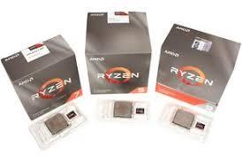 Тест и обзор: <b>AMD Ryzen 7</b> 3800XT и Ryzen 5 3600XT ...
