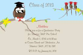 colors graduation party invitation templates word graduation party graduation party invitation templates word