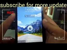 How to exit safe mode in any huawei - YouTube