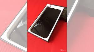 Apple <b>iPhone дисплей Longteng</b> купить в Краснодарском крае с ...