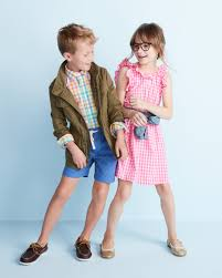 <b>Kids</b> Clothes: <b>Boys</b> & <b>Girls</b> | J.Crew CrewCuts