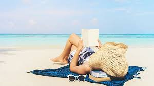 The <b>2021 summer</b> reading list: 48 books for all ages