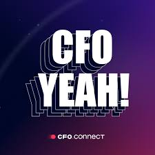 CFO Yeah!