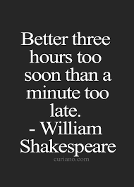 Shakespeare Love on Pinterest | Typewriter Quotes Life ... via Relatably.com
