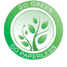 going green essay coursework help sites improve your writing skills online