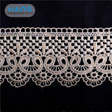 China Hans Best Selling <b>Beautifical African Lace</b> Fabrics ...