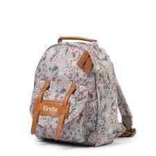 <b>Elodie</b> рюкзак детский <b>Vintage Flower</b>: 50880126542NA, 4 390 руб ...
