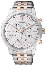 Наручные <b>часы CITIZEN AT2305</b>-<b>81A</b> — купить по выгодной цене ...