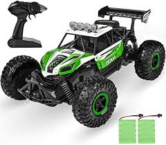 <b>Remote Control</b> Car ,<b>RC</b> Cars Toy Grade 1:16 Scale, Hobby <b>Off</b>