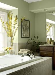 bathroom color ideas topics paint colors  best selling colors urban nature af  white dove oc  af bathroom paint